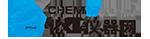 中国化工仪器网-仪器仪表行业专业门户网站,仪器仪表行业专业网络宣传媒体