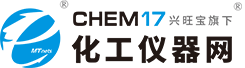 化工logo