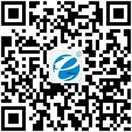 大學生電池3FF-383494173